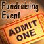 Dueling Pianos Fund-Raising Entertainment