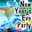Dueling Pianos New Year's Eve Party Entertainment